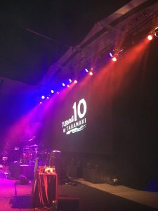 Turning10