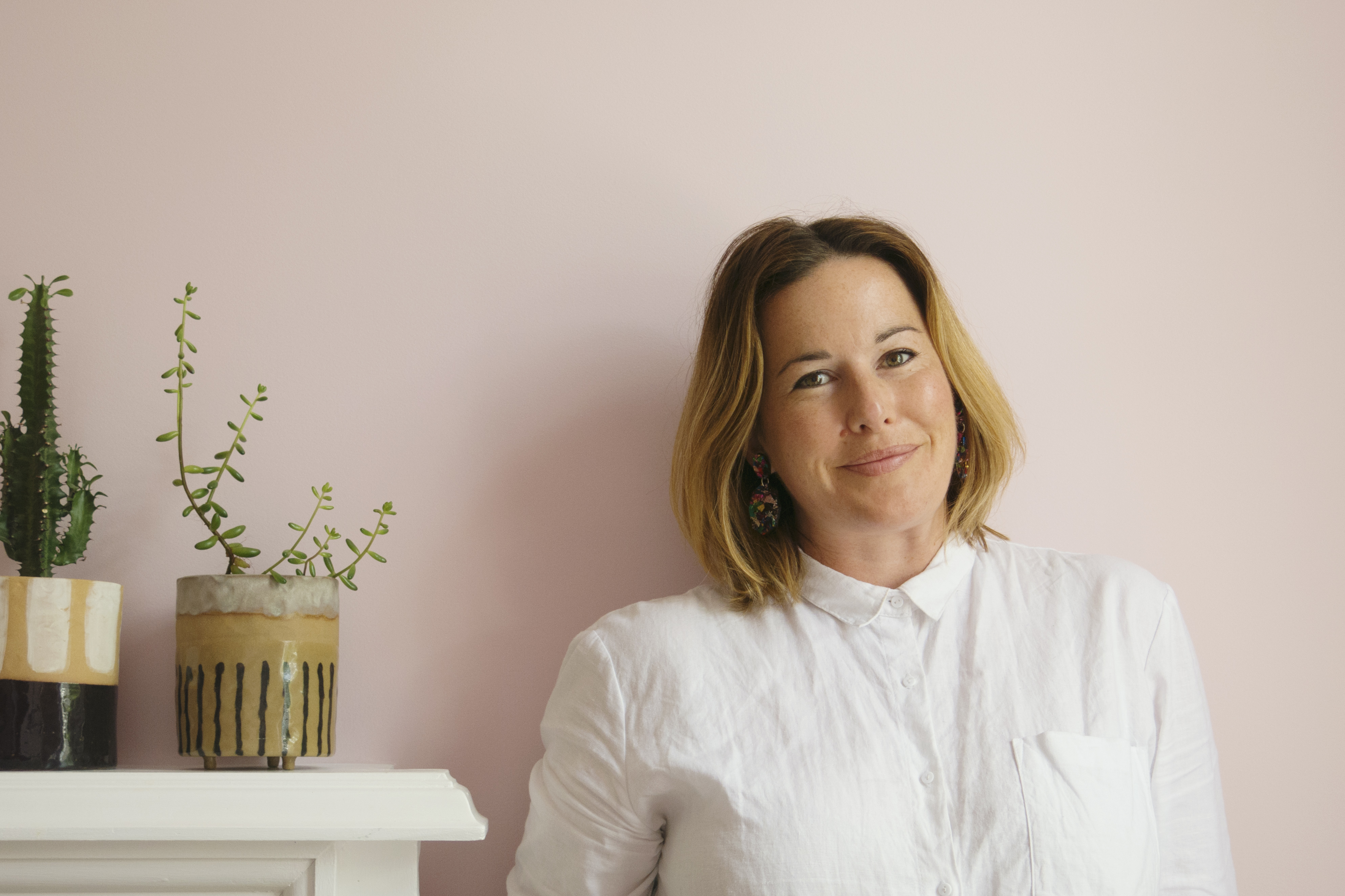 Julia Atkinson of Studio Home